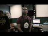 Pra(KillaGramm) x Эскимос Crew - Связка. Live