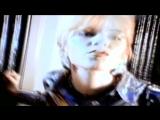 Кай Метов - Где-то далеко идут дожди (1997)