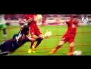 Aguero ● Lewandowski ● Suarez ● Ibrahimovic ● Benzema ● Cavani ● Who's The Best CF ● 2015-2016 HD