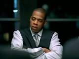 Jay-Z Feat. Pharrell Williams-Excuse Me Miss