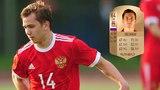 САМЫЙ ПЕРСПЕКТИВНЫЙ ИГРОК РФПЛ l FIFA 18