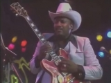 Otis Rush - Gambler's Blues