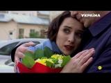По щучьему велению 4 серия (2018)
