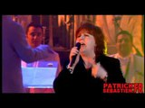 Maggie Reilly - Moonlight Shadow - Live on French TV