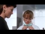 ФИЛЬМ. Сканнеры 3: Переворот/Scanners III: The Takeov (1991)