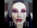 В Москве бьюти-блогер умерла после романтического свидания, поев роллы
