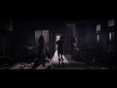 Nightwatching (Peter Greenaway, 2007) BDRip (2xRus, Eng)