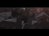Макс Корж - Малиновый закат (official video) Альбом  Малый повзрослел ч.2(360p)