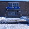 Biblioteka Urshakbashkaramalinskaya