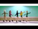 마르멜로 MARMELLO - Wake Me Up Official M_V