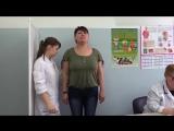Старт снижения веса в Чебоксарах
