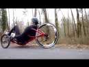 Top 5 Incredibly Fast Recumbent Trikes_Full-HD.mp4