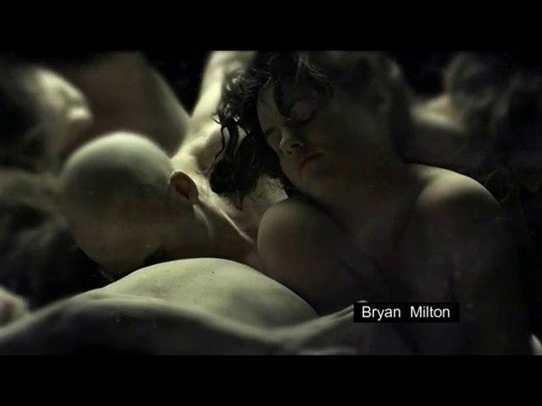 Bryan Milton Feat Ana Criado - Afterglow (Original Mix)