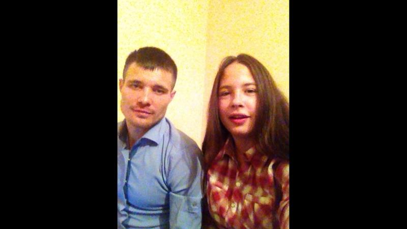 Янка Мельникова — Live
