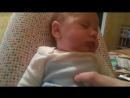 Как разбудить малыша???)