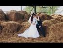 Свадьба Владимир и Ольга