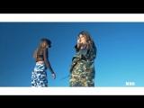 Johny Luv - Drippi'n (Moe Turk & Monoteg Remix)