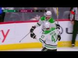 NHL Top 10 Goals of the Week Dec 9, 2017
