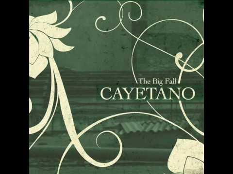 Cayetano Doppelganger Feat Kozalias