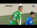 Нефтчи 10Кяпяз Topaz Премьер-Лига 2017/18 15 тур