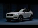 213098_New_Volvo_XC40_exterior_design_video