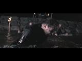 Walking Across Jupiter - Phantom Pain (2018) (Symphonc Metal Progressive Metal)