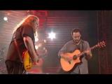 Dave Matthews Band feat Warren Haynes - Cortez The Killer