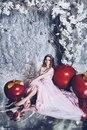 Ксения Цевун фото #15