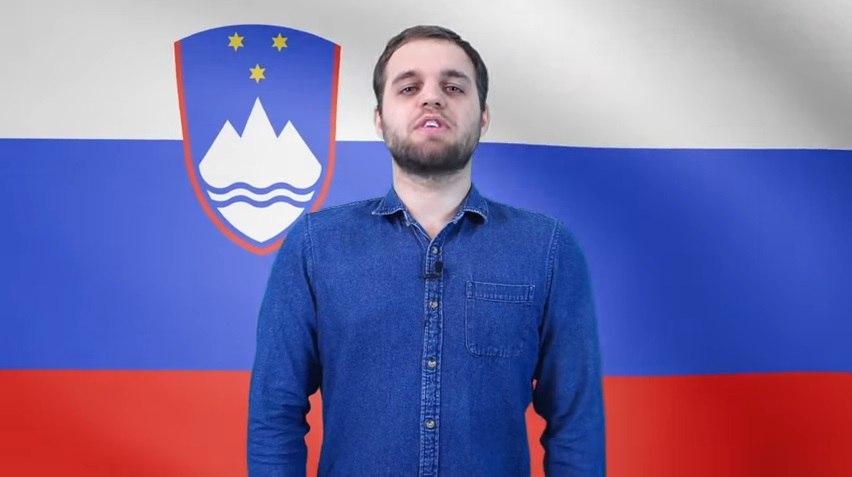 Неуверенная Россия: все на выборы!