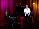 Брендон Стоун Михаил Задорнов - песни-вопросы и песни-ответы - «Смех сквозь хохот» 2011