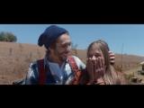 Andrés Capeda Feat. Cali y El Dandee - Te Voy a Amar (Videoclip Oficial)