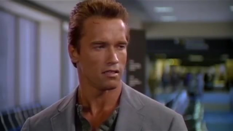 160 Greatest Arnold Schwarzenegger Quotes