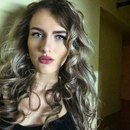 Alina Vostretsova. Фото №13