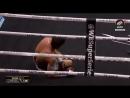Джордж Гроувс - Джейми Кокс нокаут_ GEORGE GROVES vs JAMIE COX KO
