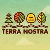 Детский лагерь Terra Nostra