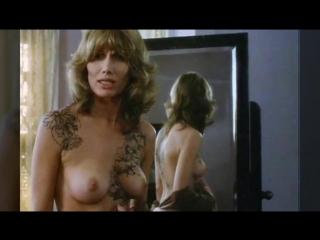 Nudes actresses (Maud Adams, Maud Buquet) in sex scenes / Голые актрисы (Мод Адамс, Мод Буке) в секс. сценах