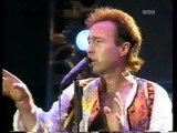 PAUL RODGERS LIVE