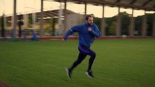 Vlog 46 Antalya Training Camp