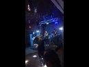 Music pub Major — Live
