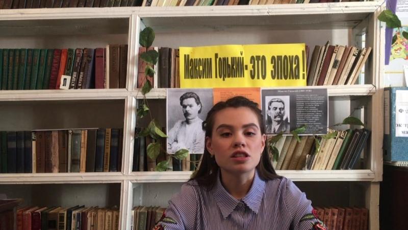 Ратько Юлия, 22 года. Троицкий р-н, п. Целинный