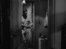 Яд Poison 1958 Альфред Хичкок представляет Alfred Hitchcock Presents Сезон 4 Эпизод 1 Режиссер Альфред Хичкок