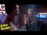 терминатор 2 kino remix пародия 2018 авто мото приколы бар угар ржака до слез байкер об стену т 800 моцик дали одежду нет