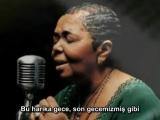 Besame Mucho - Cesaria Evora - (T