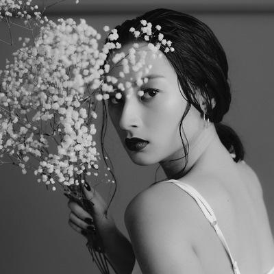 София Ким