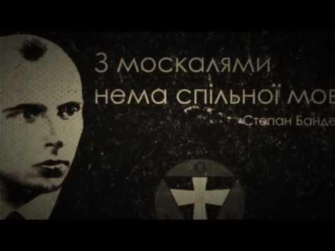 Донбасс Груз 200 из Украины в Россию Бий москаля, складайте трупи. Ще й кулемет беріть у р
