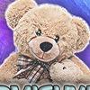 VIPMISHKA | Плюшевые медведи Мягкие Игрушки