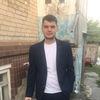 vvv_vladislav