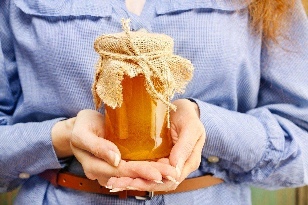 Что такое медицинский мед и может ли мёд исцелить раны?