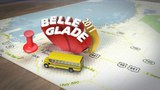 CF Belle Glade Opener