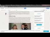 Q-Anon - Rothschild - Kennedy und Kiepenkerl (Ab min 6.40 Musik aus)